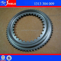 Auto Spare Parts Clutch Body 93163896 for Transmission Gearbox