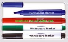 easy wipe off whiteboard marker pens /dry erase marker