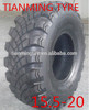 China wholesale military off road tires 37x12.5r16.5/15.5-20/13.00-18