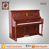 Shanghai brand piano, Foreigh musical instrument,Learn piano keyboard
