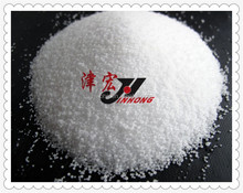 caustic soda pearls and caustic soda flakes in market price from china mainland