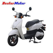 1200W CEE barato adulto Motocicleta Eléctrica en venta (DYTDR605Z)