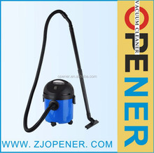 high power wet and dry cleaning machine air cleaner (NRX803A-20L)