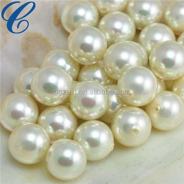 glass bead.jpg