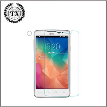 special new coming screen protective film guard film for lg l60