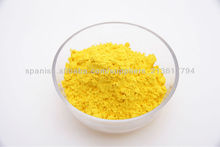 Ceramic Pr Yellow Pigment