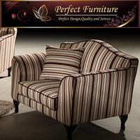 livingroom used fabric sofa,wooden frame indian sofa design
