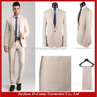 MBS-161 2014 mens suit bespoke suit evening pant suits