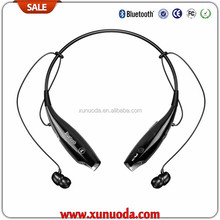 HV-800 Low price Stereo Bluetooth headset for wireless music plus call functionality