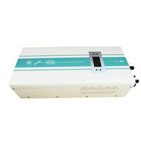 120v 220v 230v 380v ac MPPT controller Power solar inverter 5000w converter