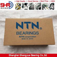 Japan bearing UCP306 P306 NTN pillow block bearing 30mm
