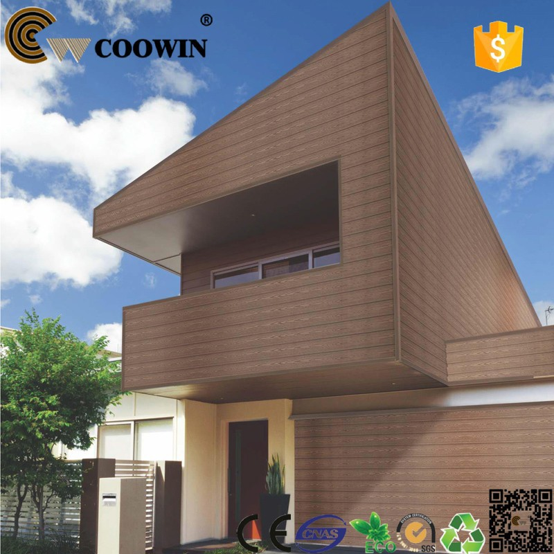 2015 cheap construction material decorative wpc wall for Cheap construction materials