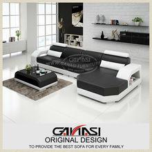 american luxury furniture,luxury living room furniture sets italian,sofa american style