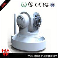 waterproof wifi sport camera high quality x media cctv camera manufacturer