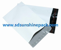 Poly Mailer Mailing Bags Express Postal Plastic Package Big