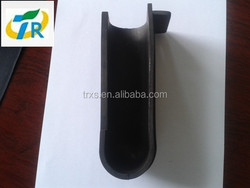 rubber sleeve TR128