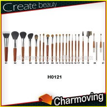 High Quality Professional Single Makeup Brush Set For All Makeup Brush Set Lovers