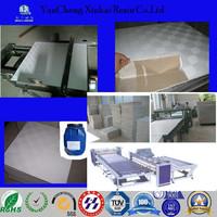 glue for PVC film laminated gypsum board