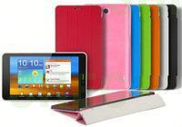 """Tablet PC 10.2"""" android tablet 1.5 ghz"""