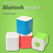 Display docking bluetooth speaker with usb port , handsfree bluetooth dock speaker with remote control