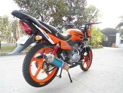 china very cheap dirt bikes 200cc