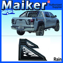Roll bar For Toyota tundra Off Road auto parts pickup 4x4 accessories from Maiker