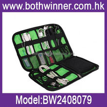 Door organizer ,H0T174 tablet sleeve for sale