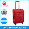 trade assurance supplier,gift luggage,cabin size nylon trolley luggage