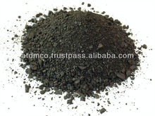Steam Coal (Thermal Coal)