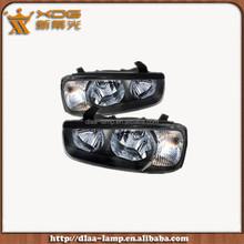 Great brightness 10w head light,amazing head lamp