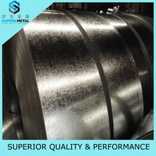 Corrugated galvanized zinc roof sheets/cheap roofing materials/corrugated zinc sheet Structural Steel like Beam, Plates, Coils