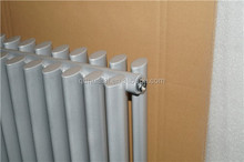 Special Discount Italian cheap Heating Radiators for sale for foreign Market ,heap pipe radiator