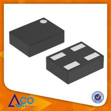 XC6209B152MR IC