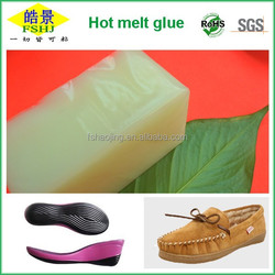 Shoes Edge Binding Hot Melt Adhesive for Shoes Industry