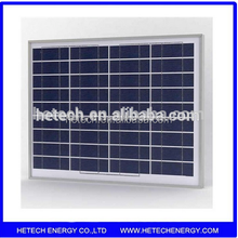 import from china pv module 12v 50w solar panel price india