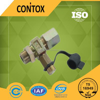 J145 Different type female / male quick coupler