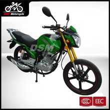 2 wheel 50cc 150cc 200cc 250cc motorcycle cheap