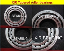 Good price,own factory Taper Roller Bearings in Linqing