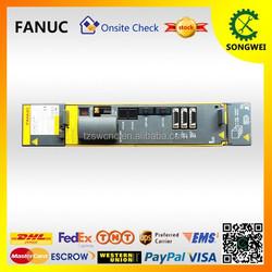 FANUC one driver servo amplifier controller A06B-6240-H209