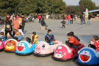 CE approved electric car for children in hot sale