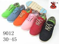 New product ladies fashion shoes wholesale bangkok