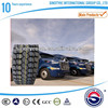 reliable all steel truck tire Excellet quality tire tube 12.00-24