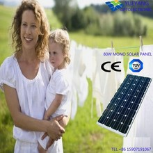 photovoltaic mini PET laminated PV solar panel,module with high quality solar cell
