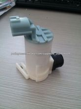 detector bomba lavadora de pressão 12 dc máquina de lavar