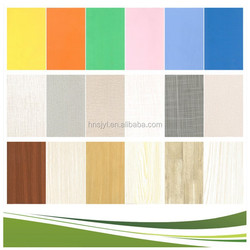 film faced plywood glue manufacturer from china