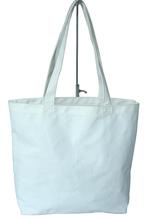 Cheap reusable shopping bag cotton, canvas shopping bag with logo, shopping cart bag