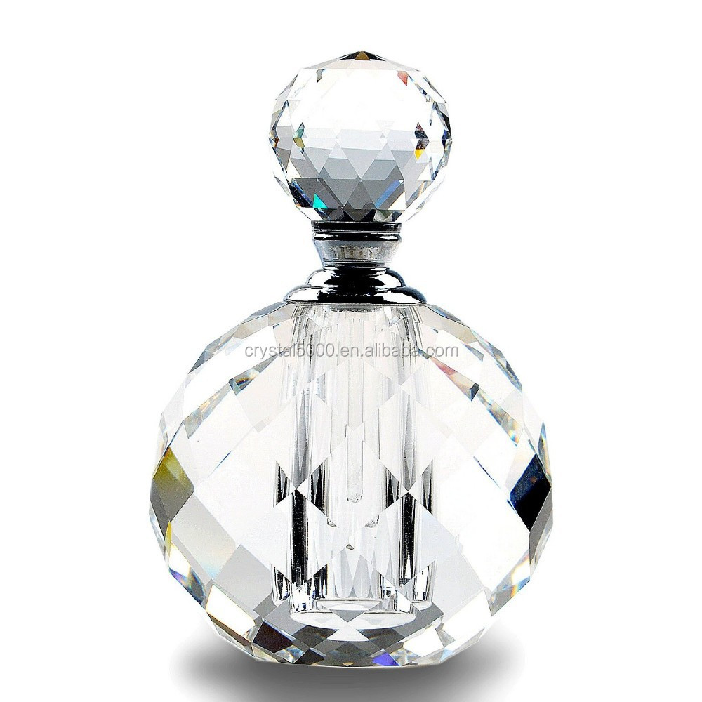 Wholesale-beautiful-custom-crystal-glass-perfume-bottle.jpg: www.alibaba.com/product-detail/Wholesale-beautiful-custom-crystal...