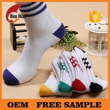girls wearing white socks,,white tube socks, mens striped socks