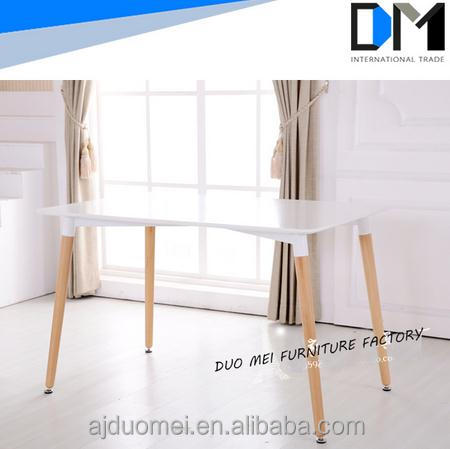 Antique Furniture Malaysian Wood Dining Table Sets Buy Dining Table Wood Dining Table