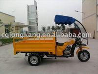 Tricycle (LK200ZH-B1G)